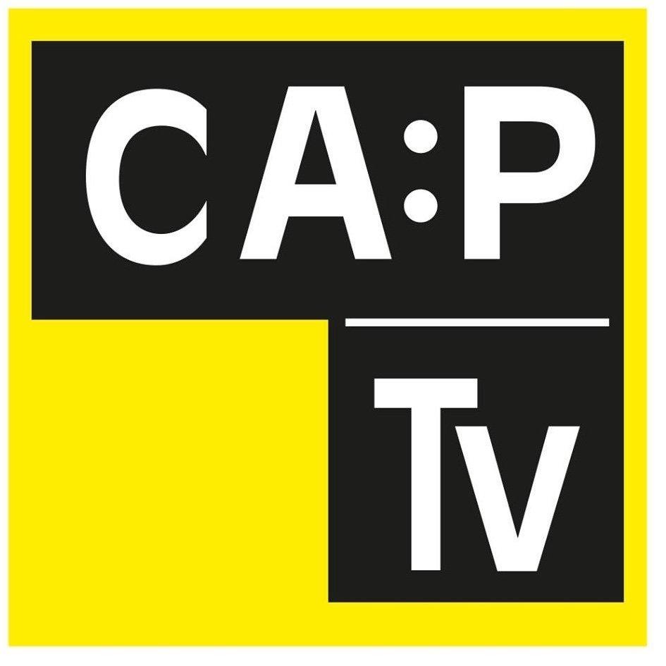 CapTV 擷電視