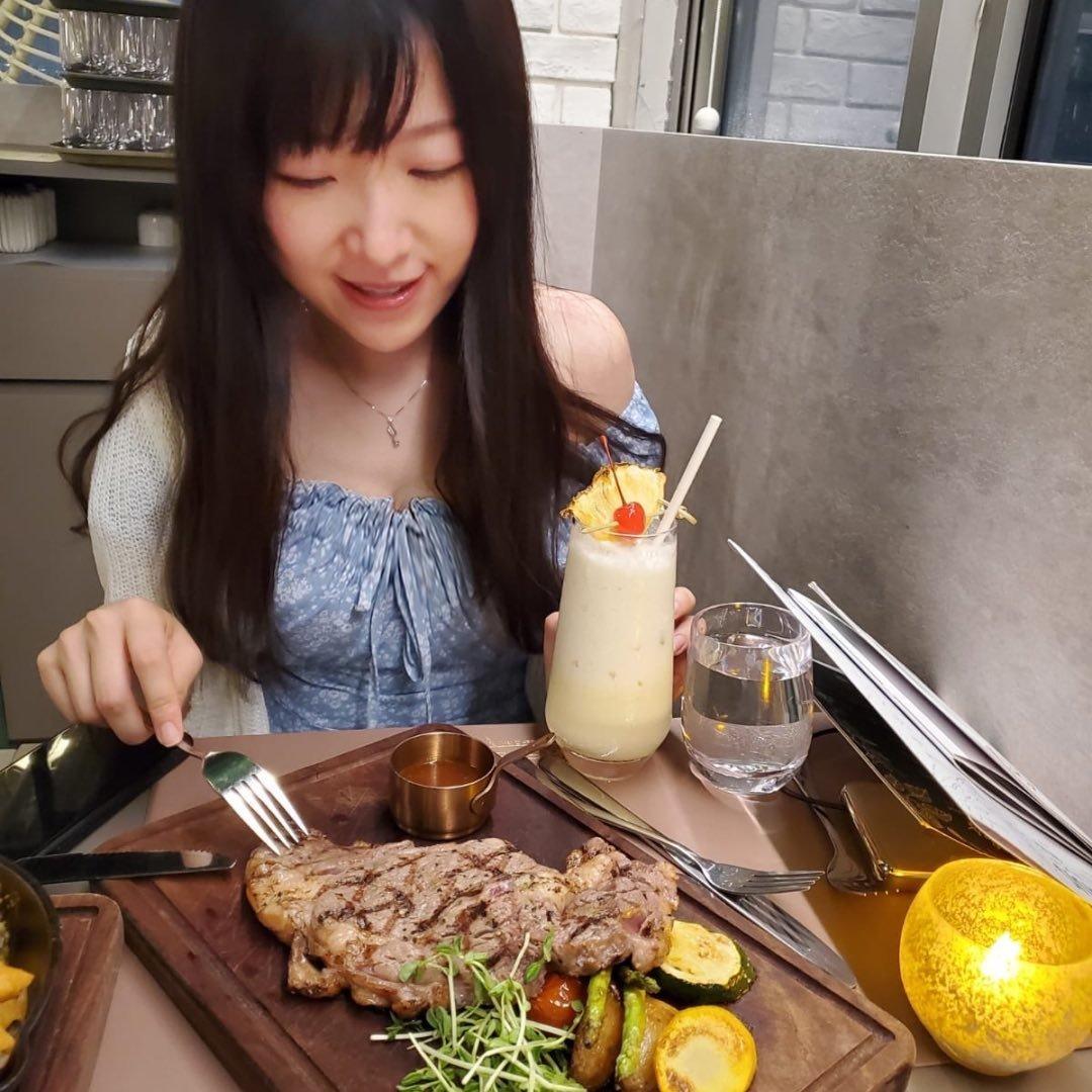 Foodie_girltalk